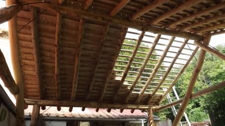 Terrace (184)