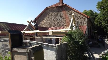 Terrace (24)