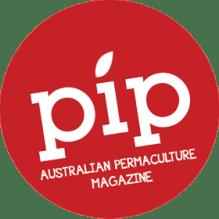 pip-logo-transp-lrg