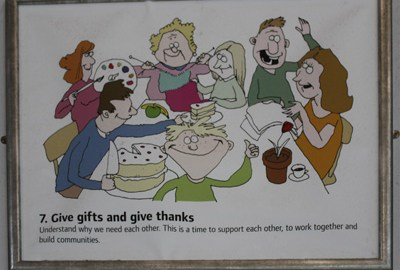 eden-project-give-gifts