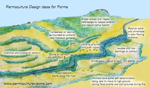 permaculture_farm_Ideas-1024x601