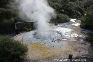 cooking well geothermal copy