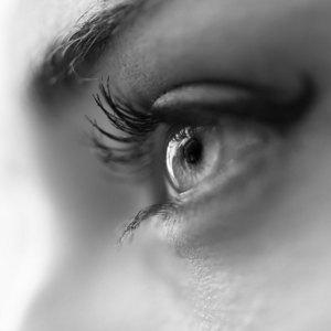 kosmetička stylistka Linda Bartoňová Kosmetické studio permanentní makeup nový jičín prodlužování řas trvalá řas