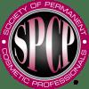 spcp_logo