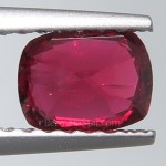 Jual Spinel