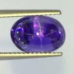 Jual Colour Change Star Sapphire