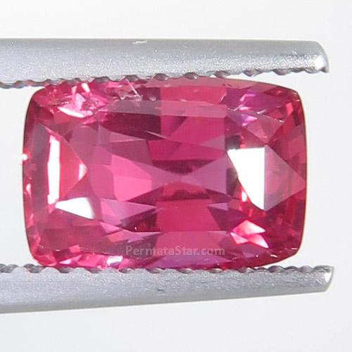 Jual Ruby Cutting