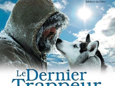Le Dernier Trappeur - Film