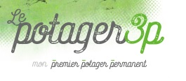 potager-permanent-3p-pdesign
