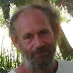 Illustration du profil de Gilles le Jardinier Bio