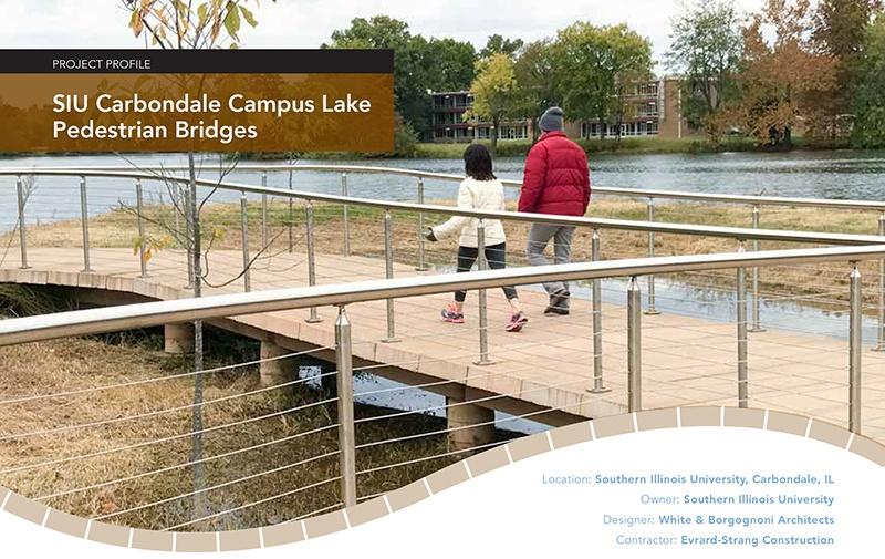Spring Fed Pond Construction