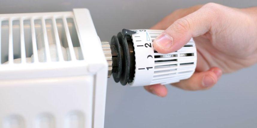 Comment prendre soin de son système de chauffage ?