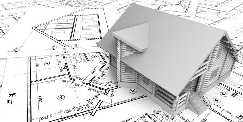 permis de construire bâtiment