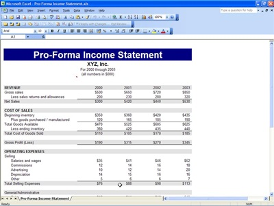 permit-expediting-financial-perspectives-pro-forma