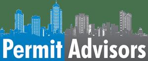 Permit Advisors