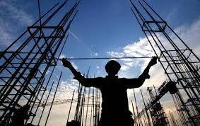 Permit Advisors Commercial Permit Expediter