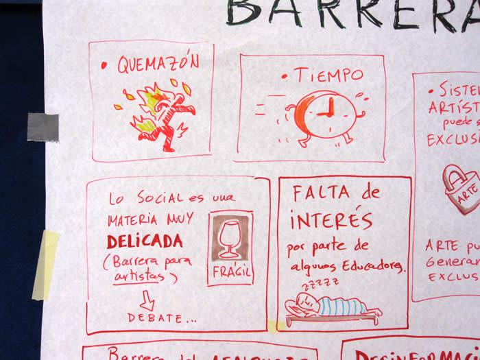 09-Mural-2-detalle