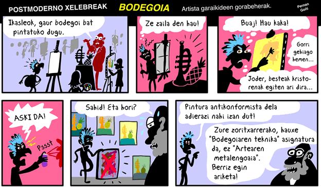 Post-003-Bodegoia-624-op