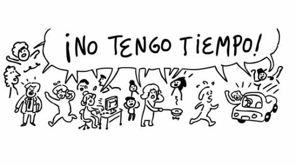 04-No-tiempo
