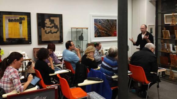 Amaste-dibujo-digital-workshop