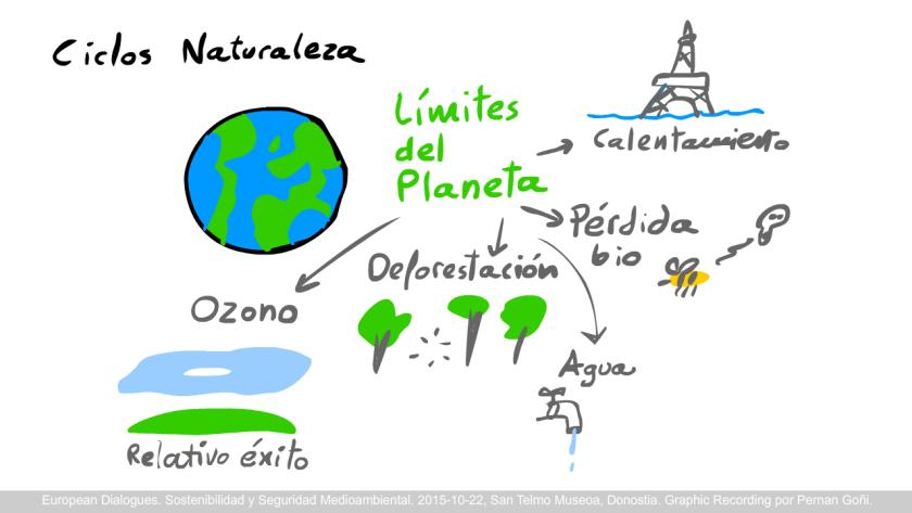 GR--Narbona--07-Cas-Planeta