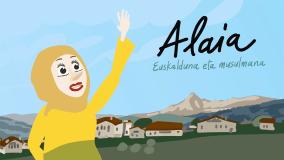 Alaia-anima-image-01