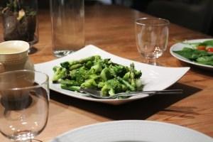 broccoli-och-sparris