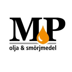 MP-olja