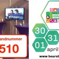 http://www.beursbouwenwonen.nl/relatie?relatie=532738079