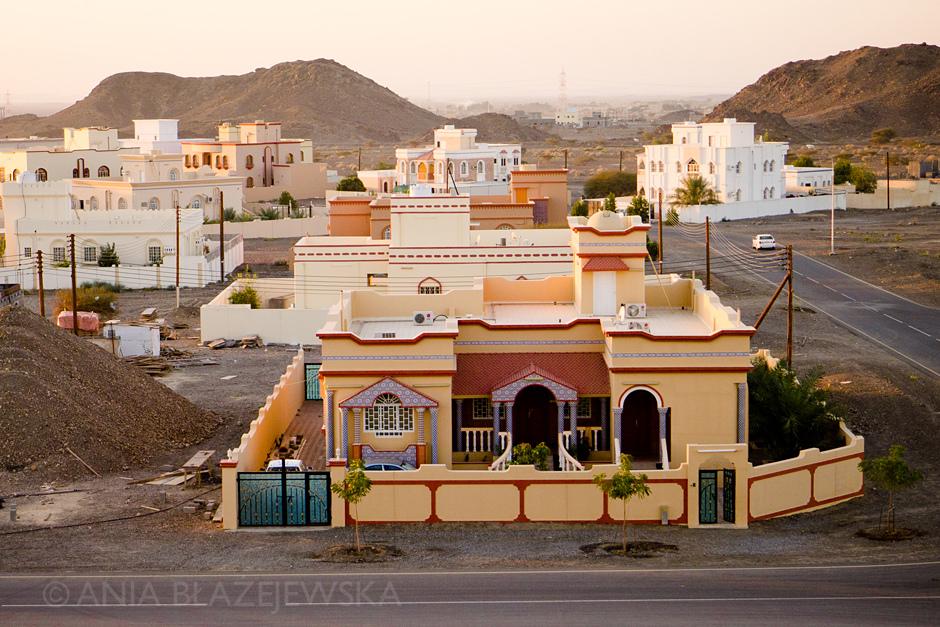 Oman, Bahla