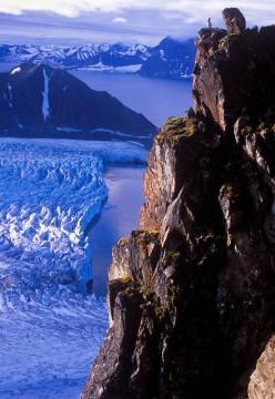 Pokaz zdjęć z Islandii w Olsztynie