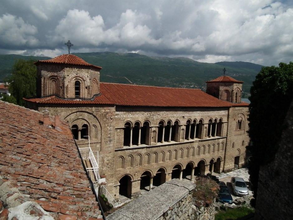 Cerkiew katedralna św. Zofii