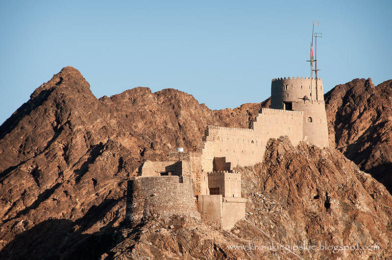 06_Oman_Maskat_Ania Krukowska
