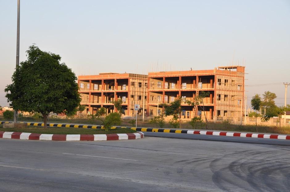 nowy hotel