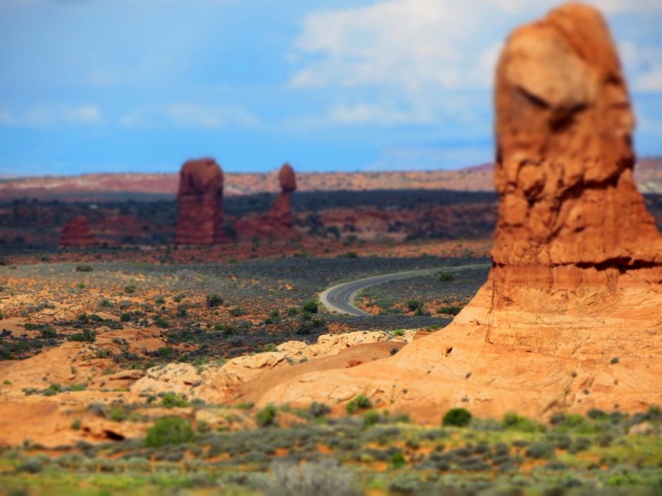 2_usa_Arches_National_Park