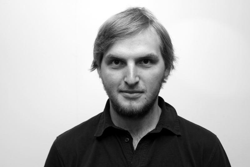 Paweł Cywiński