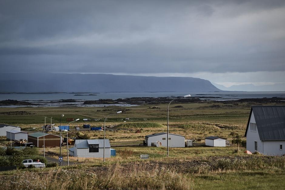 Polacy to najliczniejsza grupa imigrantów na Islandii