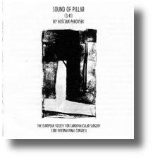 pillar_n_shkl