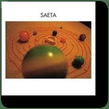 saeta-ovitek_187