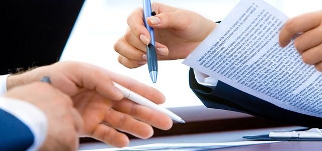 La prise d'acte de rupture du contrat de travail n'est pas soumise aux exigences du Code civil, imposant une mise en demeure préalable du débiteur avant la résolution unilatérale du contrat (3/4/2019)