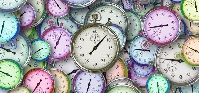 La preuve du respect des durées maximales et des repos minimaux incombe à l'employeur (18/09/19)