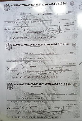 cheque03