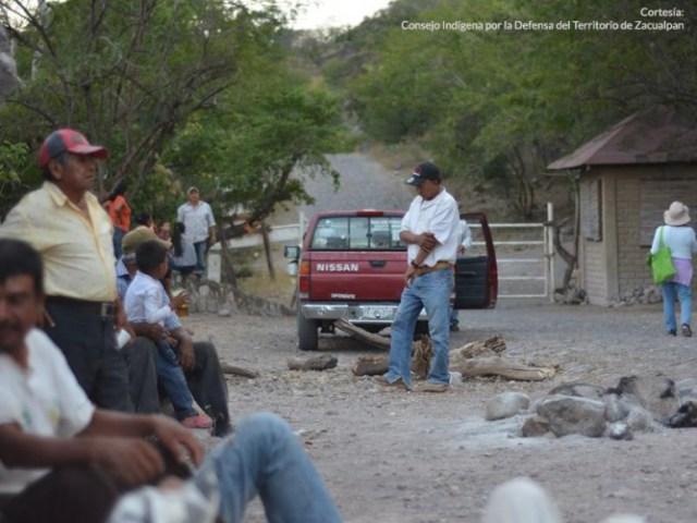 zacualpan sitiados_011
