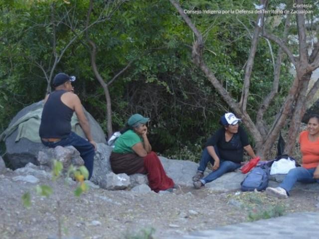 zacualpan sitiados_06