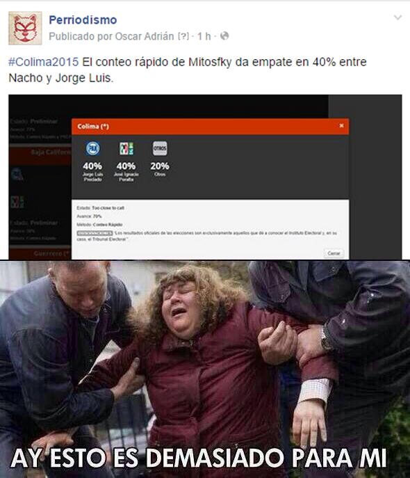 meme 02