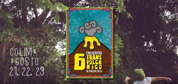 Imagen: HoyLoLeo.com