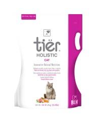 Tier Holistic Adulto para Gato
