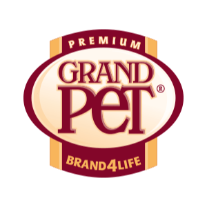 Grand Pet en El Perro Azul