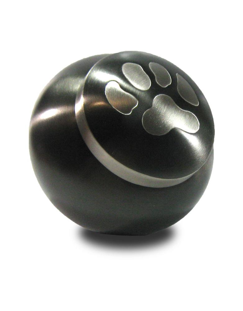 Urna para mascota modelo Veta