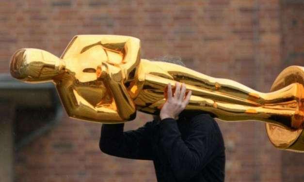 Las nominadas al Oscar 2020 según Perro blanco